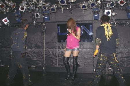 20071202_00