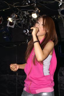 20071202_05