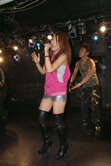 20071202_10