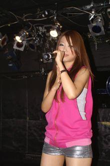 20071202_11