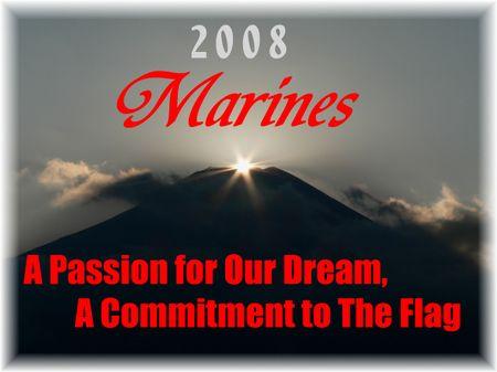 2008marines