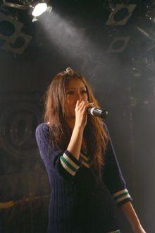 20071230_12