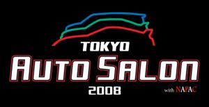Tas20081