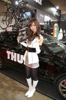 Tas2008_091