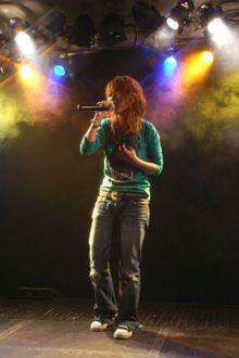 20080127_2