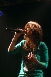 20080127_8