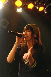 20080203_02