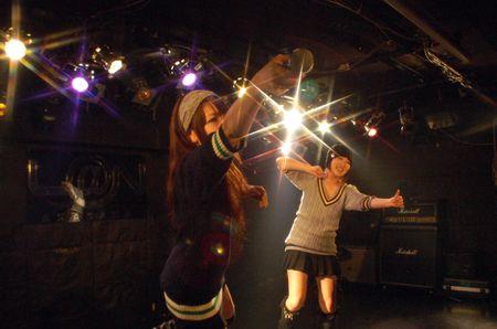 20080203_07_2