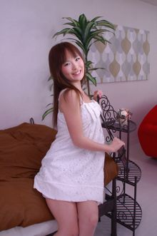 20080511_03