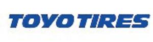 Toyo_logo1