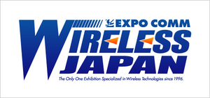 Wirelessjapan2008_logo2