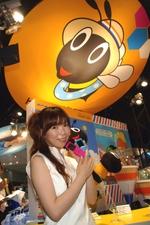 Yuma_09