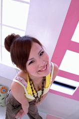 Sayu_26