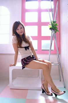 Sayu_36