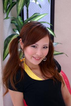 Sayu_54