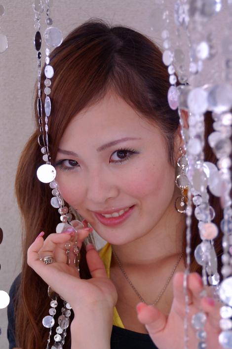 Sayu_58