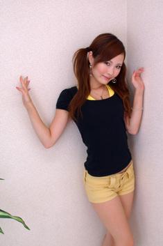 Sayu_59