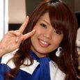 Mayu_1
