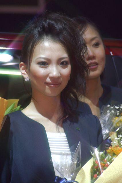 20071111_54