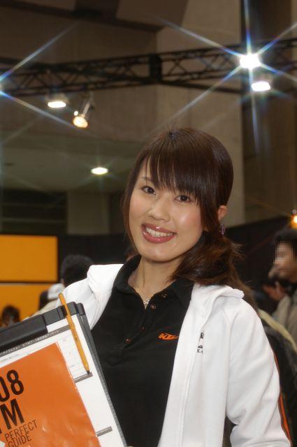 20080328_1