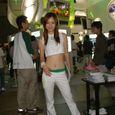 2007_045