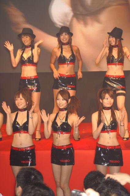 2007_022