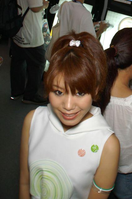 2007_048
