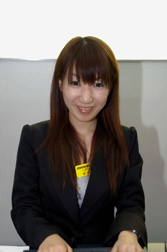20060524-01