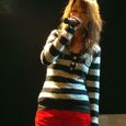 20080211rina_02