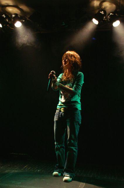 20080127_0