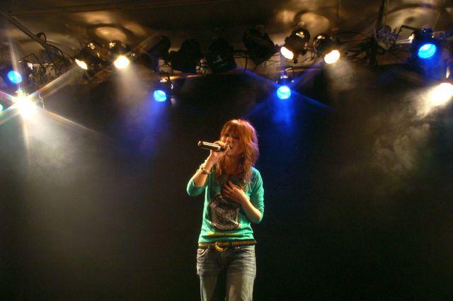20080127_4