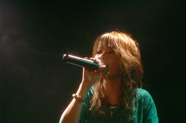 20080127_6