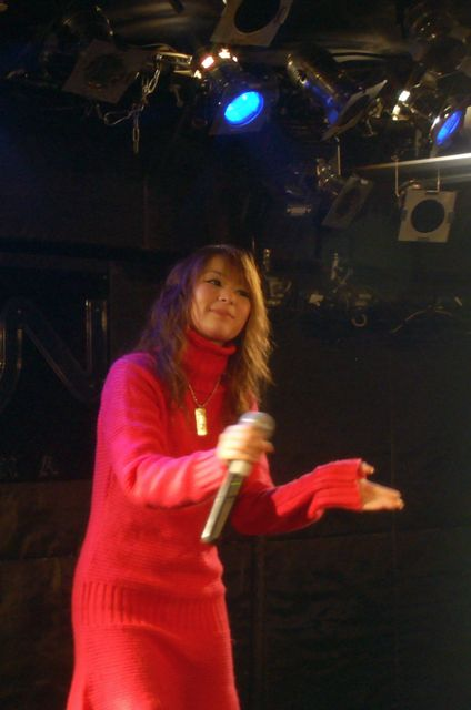 20080203r_9