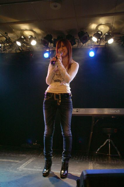 20080211_04