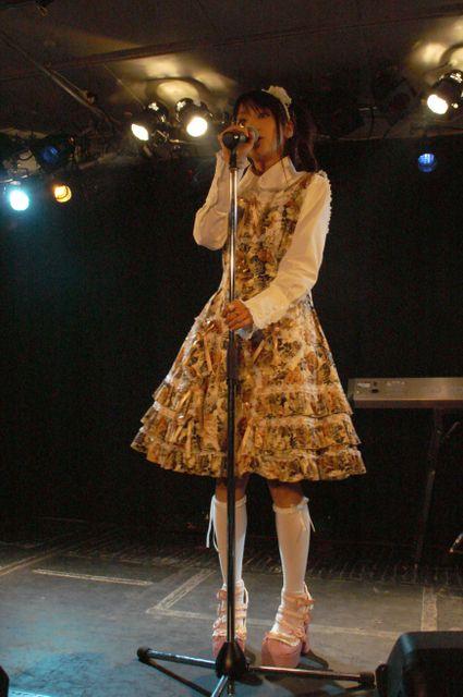 20080211_09