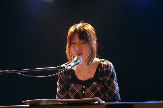 20080211kina_0