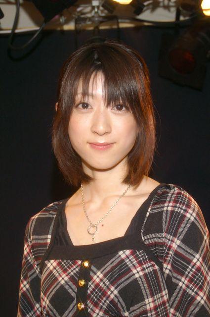 20080211kina_7