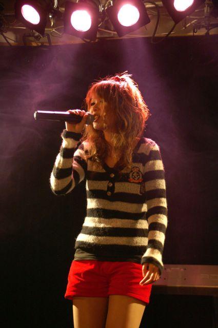 20080211rina_00