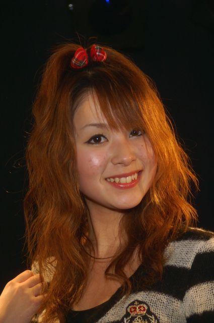 20080211rina_10