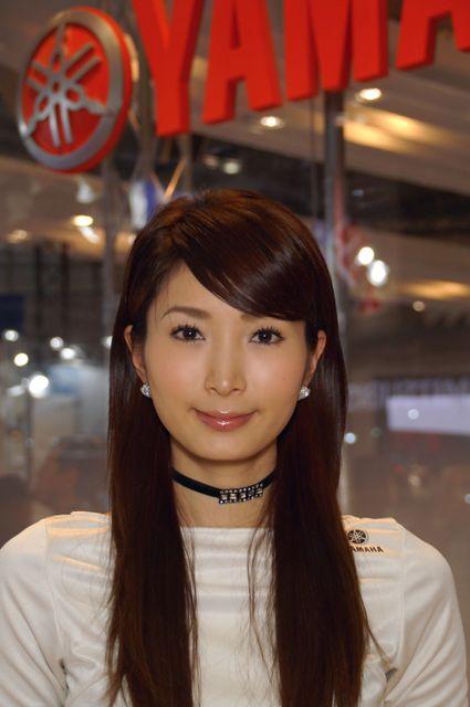 Nagoya_36