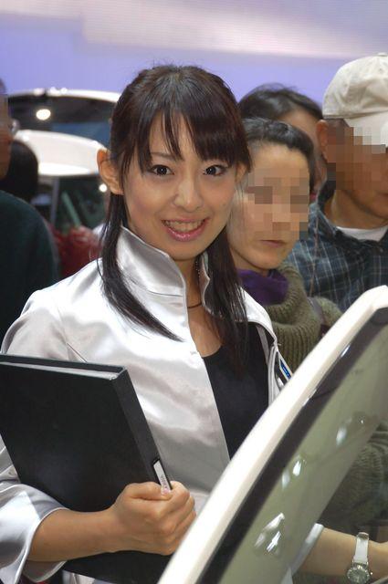 20071111_3