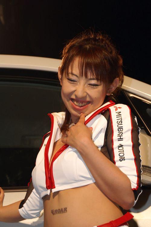20070113-07