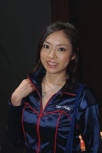 20070325-003