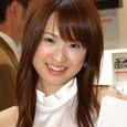 Yumiko_14