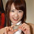 Yumiko_40