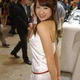Yumiko_45