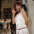 Yumiko_61