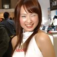 Yumiko_75
