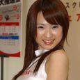 Yumiko_8