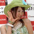 Yumiko_94